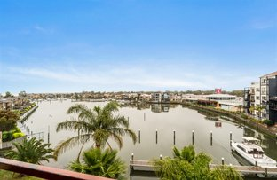 11/3 Inner Harbour Drive, Patterson Lakes VIC 3197