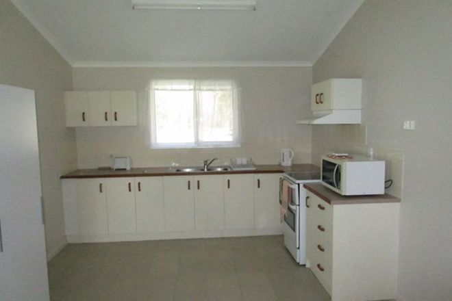 Picture of 81A Nickols Road, GRANVILLE QLD 4650