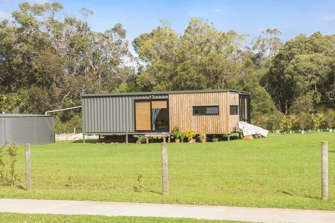 Picture of 19 Lumber Crescent, KARRIDALE WA 6288
