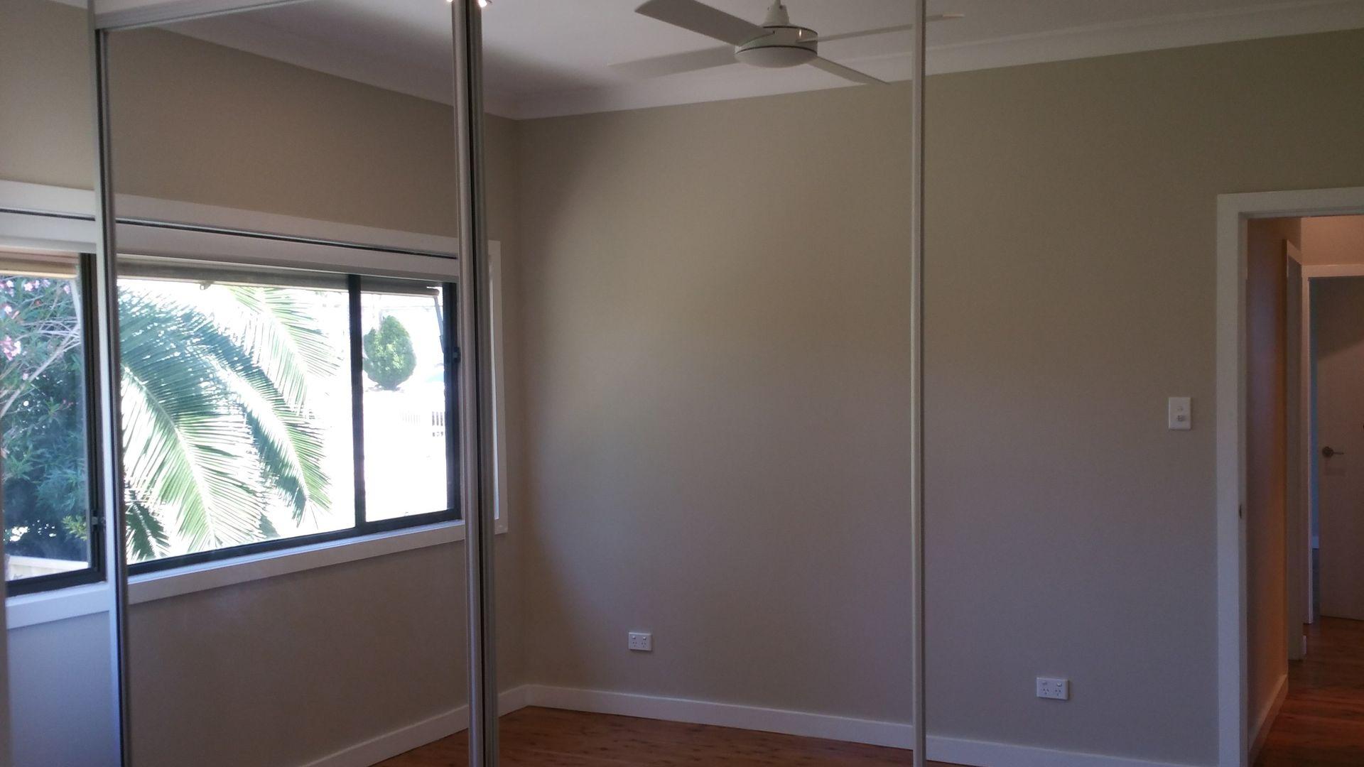 7 Siebel Street, Blacktown NSW 2148, Image 2