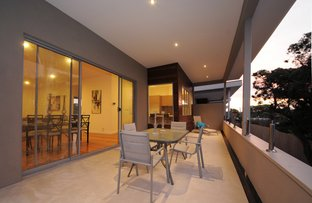 Picture of 3/12 Ozone Street, Rye VIC 3941