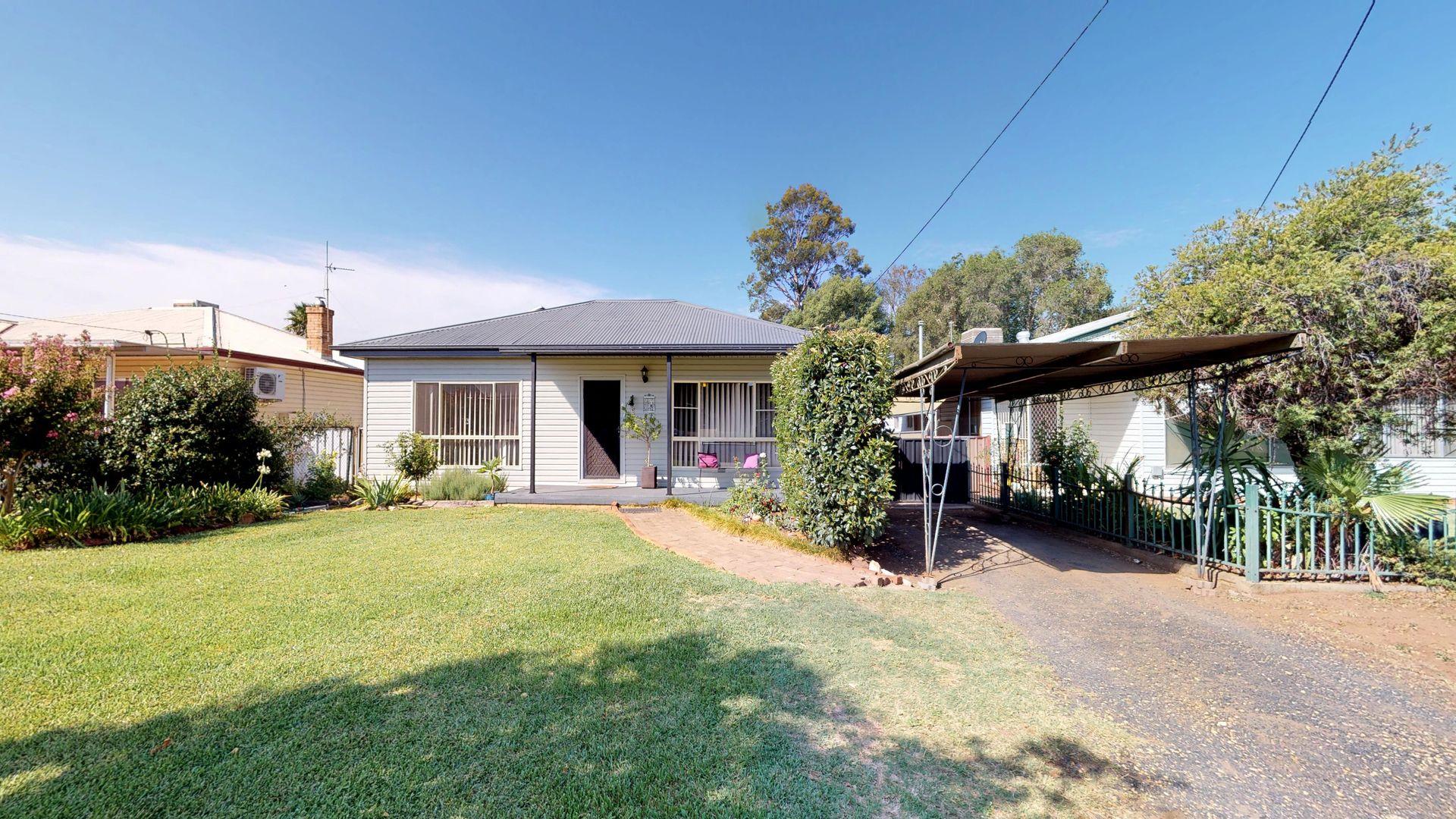 3 Alfred Street, Dubbo NSW 2830, Image 0