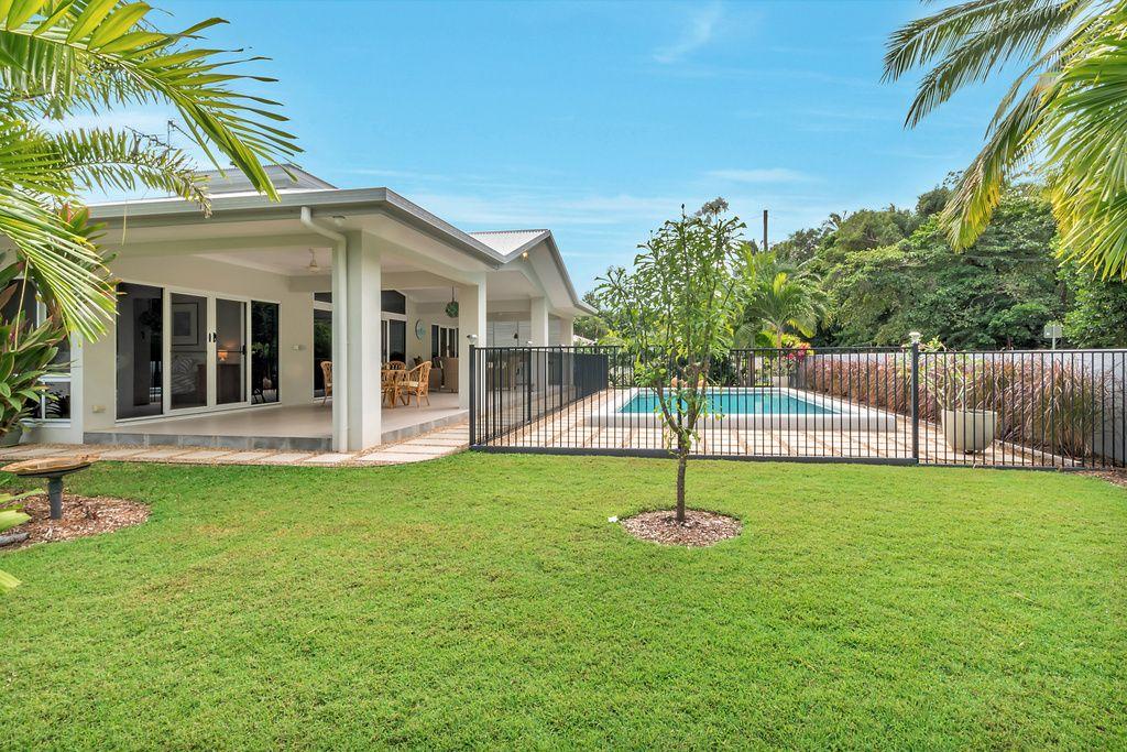 9 Janbal Street, Wonga Beach QLD 4873, Image 1