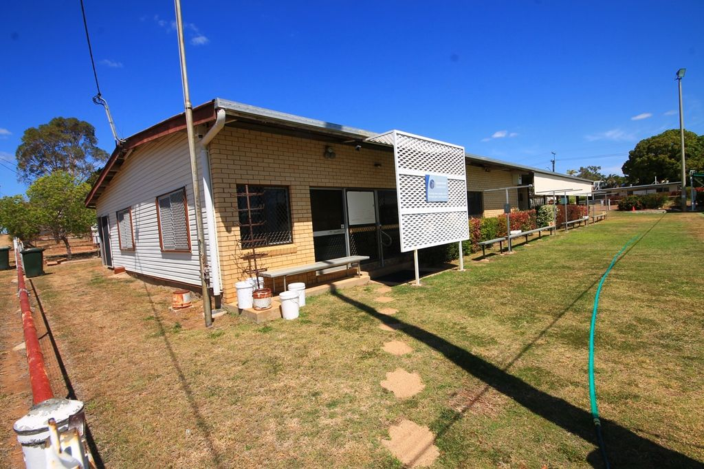 68 Mary Street, Charters Towers City QLD 4820, Image 1