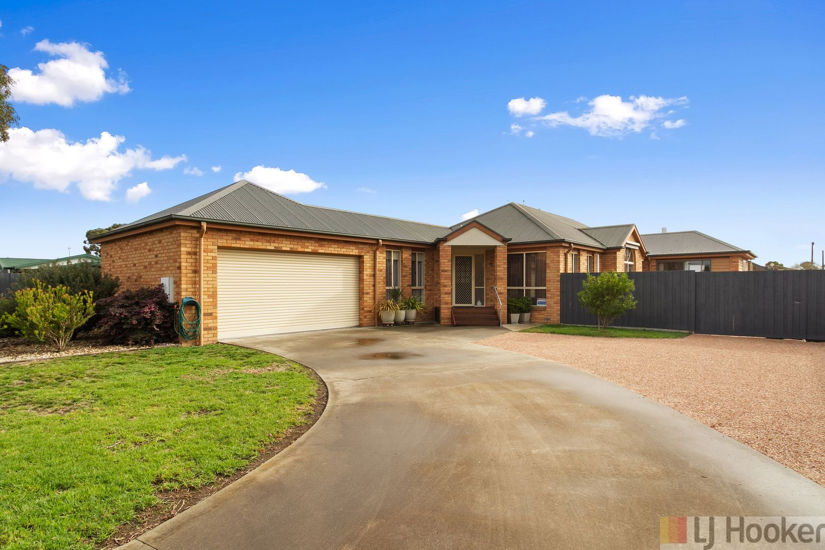 13 Ayres Court, Rosedale VIC 3847, Image 0