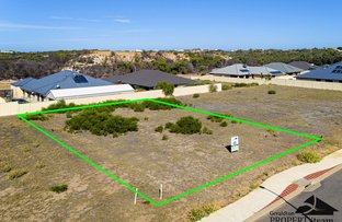 Picture of 14 Periwinkle Street, Drummond Cove WA 6532