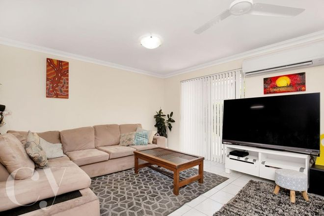 Picture of 4/4 Roberts Street, BAYSWATER WA 6053