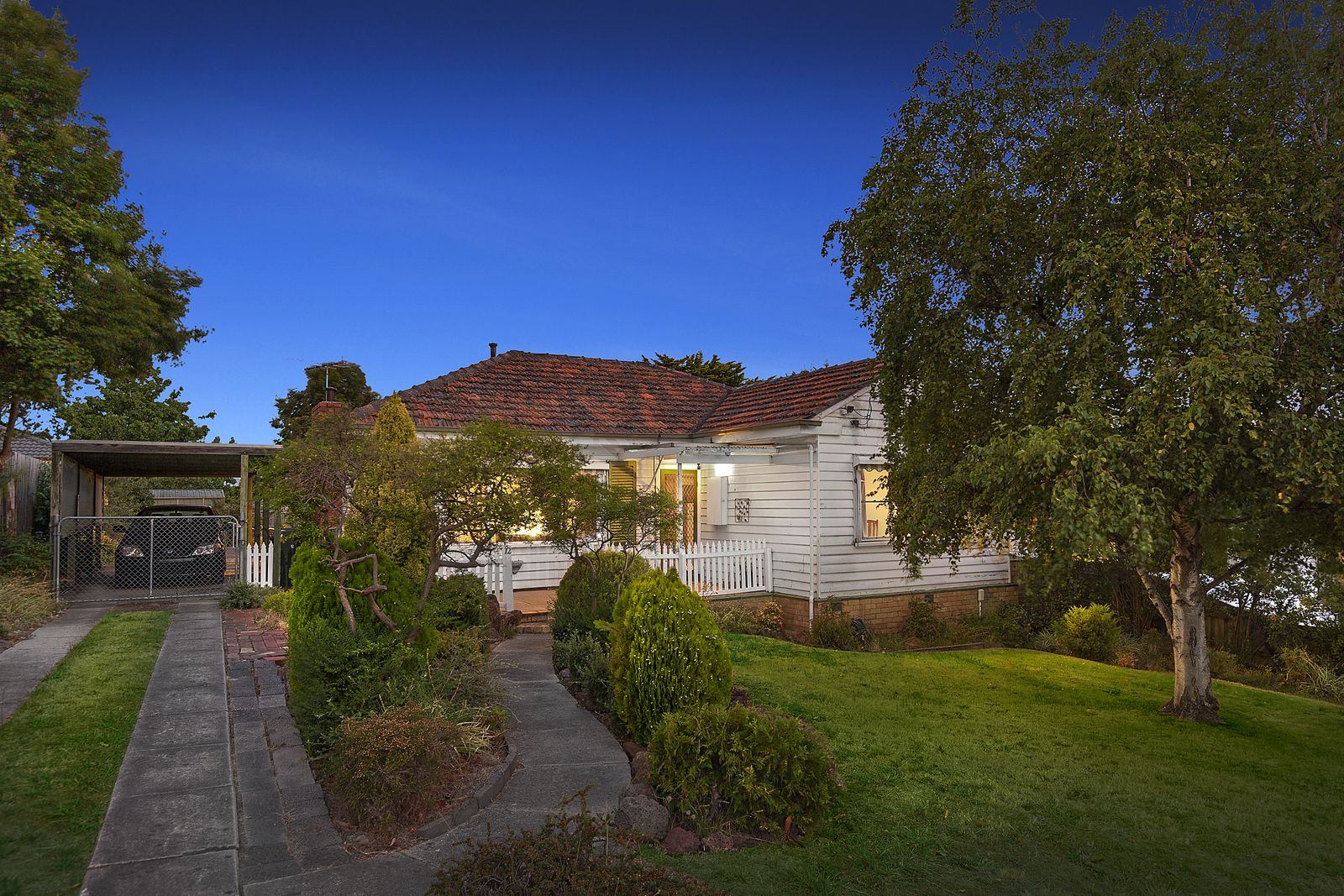 12 Finch Street, Notting Hill VIC 3168, Image 0