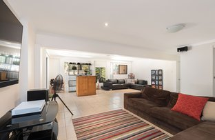 Picture of 27 Strahan Street, Belmont QLD 4153
