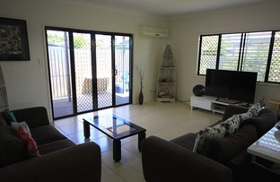 Picture of 6/9 Ryrie Crescent, Rasmussen QLD 4815