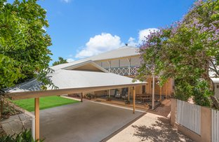 Picture of 10 Love Lane, Rosslea QLD 4812