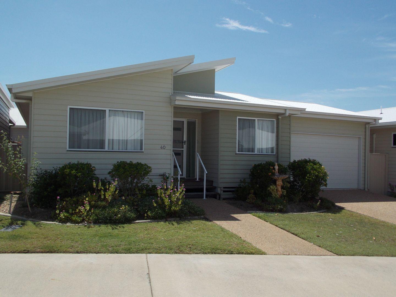 40/19 Schuffenhauer Street, Norman Gardens QLD 4701, Image 0