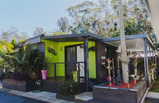 Picture of 23/437 Wards Hill Road, Empire Bay NSW 2257