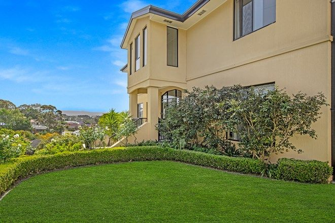 Picture of 42 Cupania  Crescent, GARDEN SUBURB NSW 2289