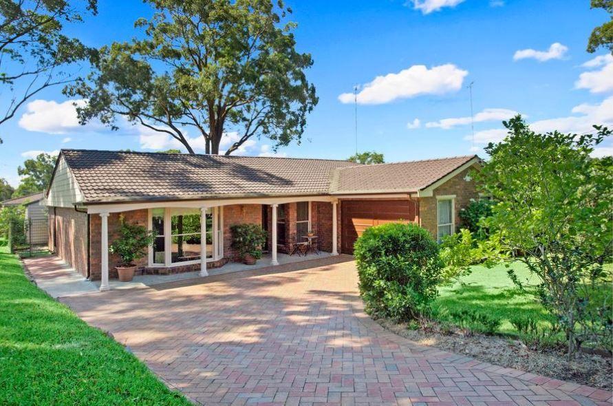14 Birrong Avenue, Belrose NSW 2085, Image 0