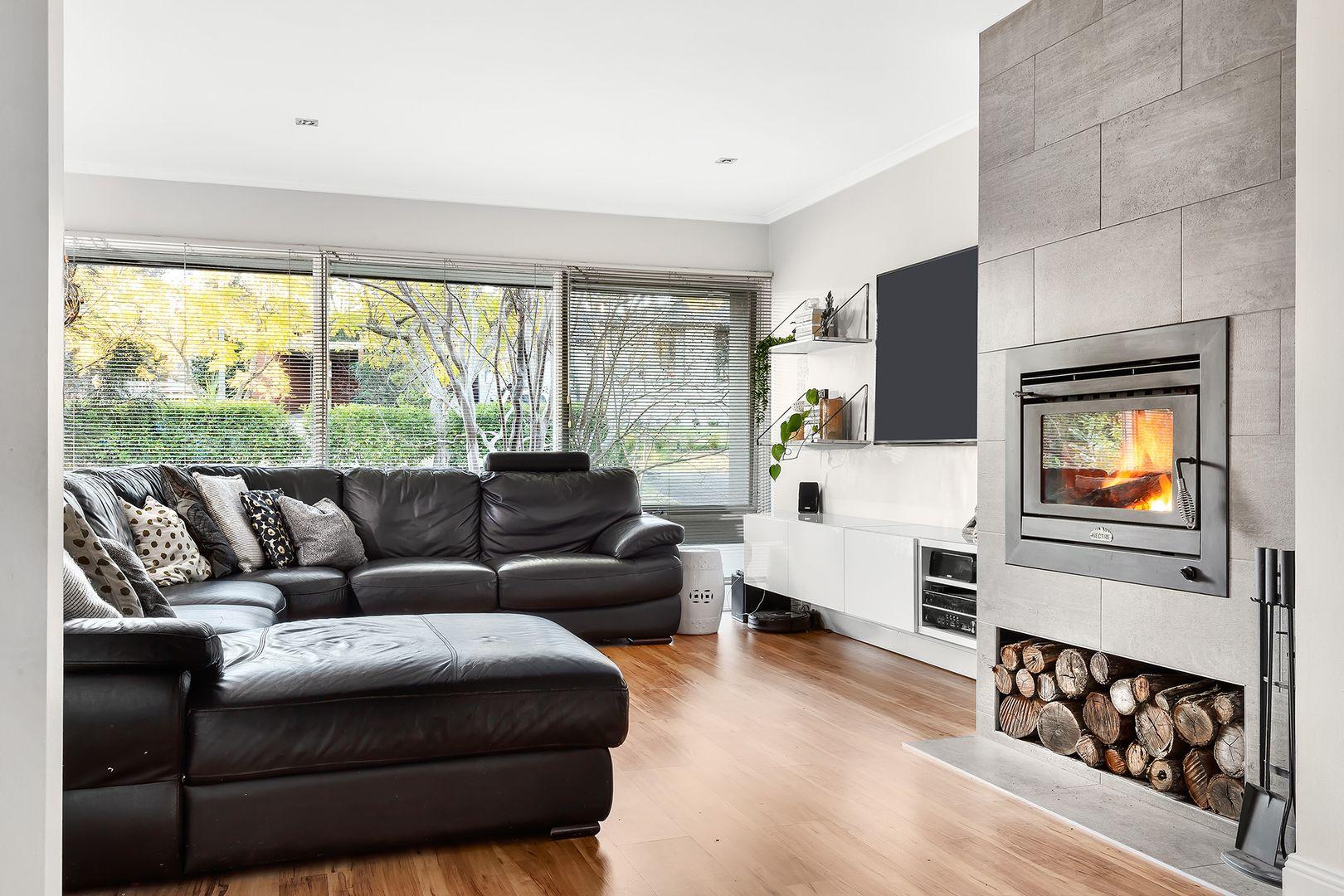 16 Martindale Avenue, Baulkham Hills NSW 2153, Image 1