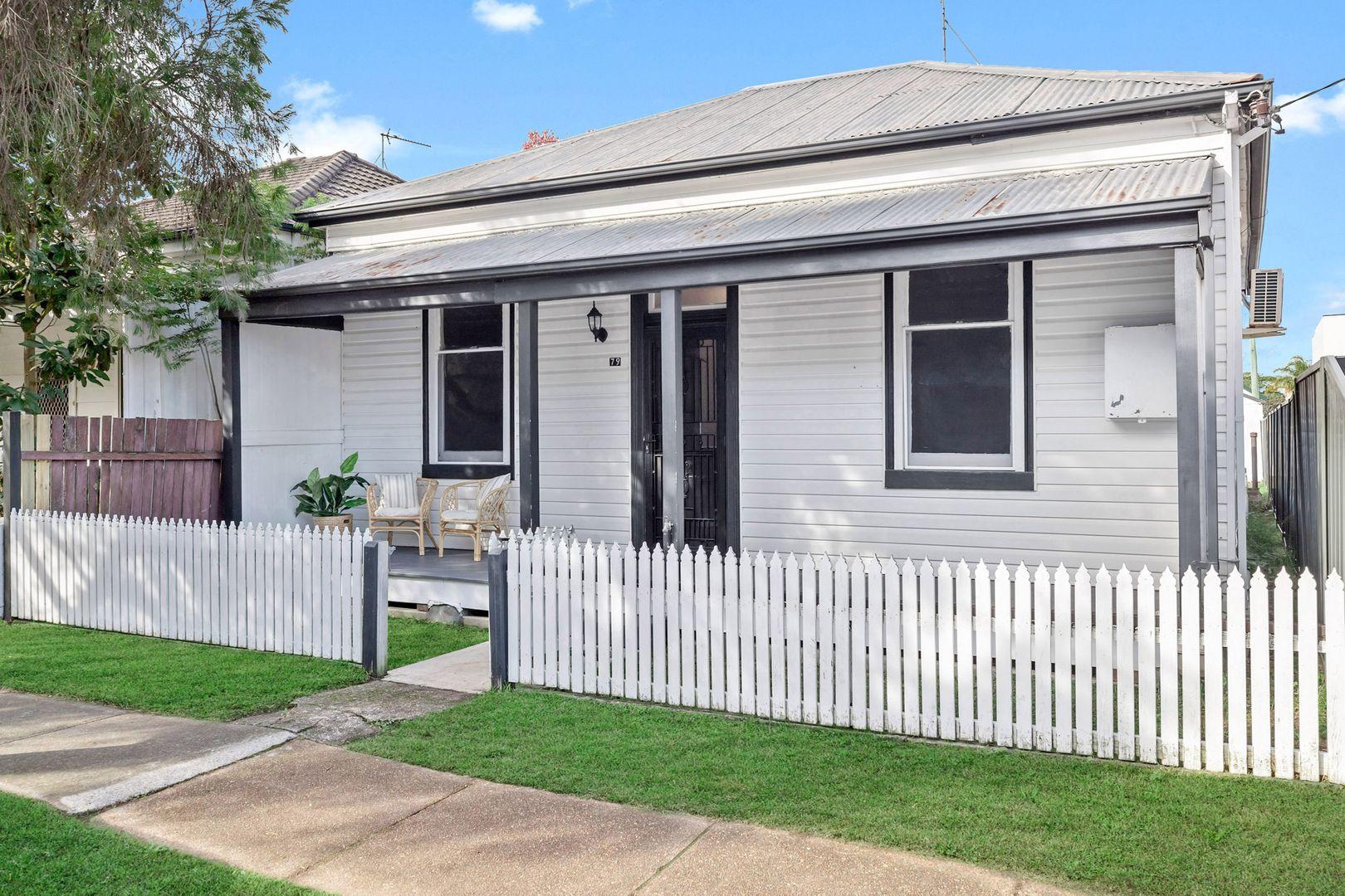 79 Lawson Street, Hamilton NSW 2303, Image 0
