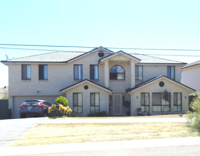165 Cedar Road, Casula NSW 2170, Image 0
