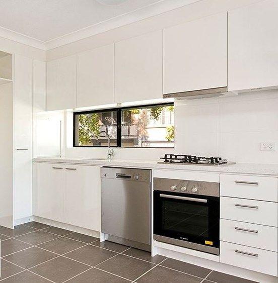 17/51 Gibb Street, Kelvin Grove QLD 4059, Image 1