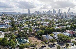Picture of 10 Stafford Street, East Brisbane QLD 4169