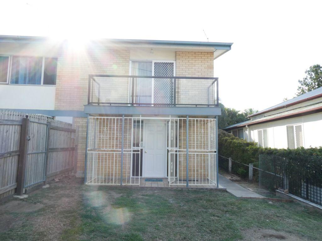 2/12 Turner Road, Wandal QLD 4700, Image 1