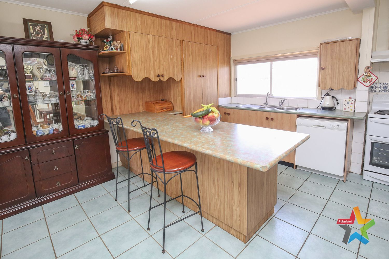 76 Pitman Avenue, Buronga NSW 2739, Image 1