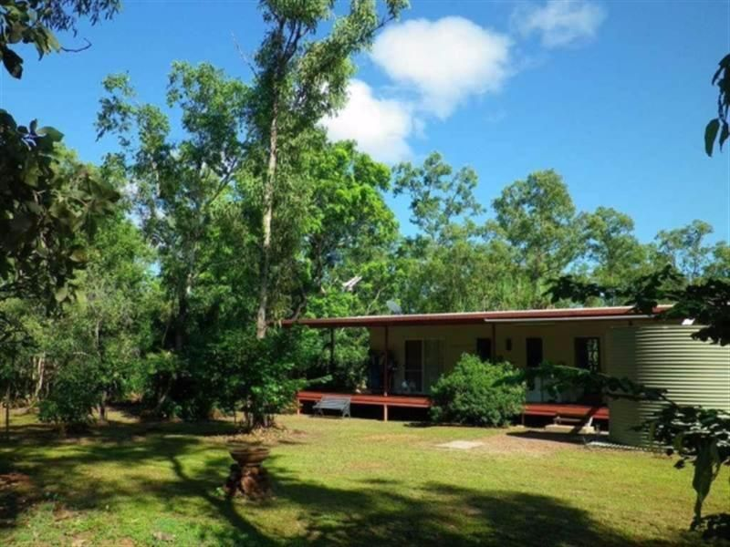 6 Winnal Court, Wagait Beach NT 0822, Image 0