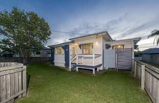 Picture of 63 Pitt Street, Walkervale QLD 4670