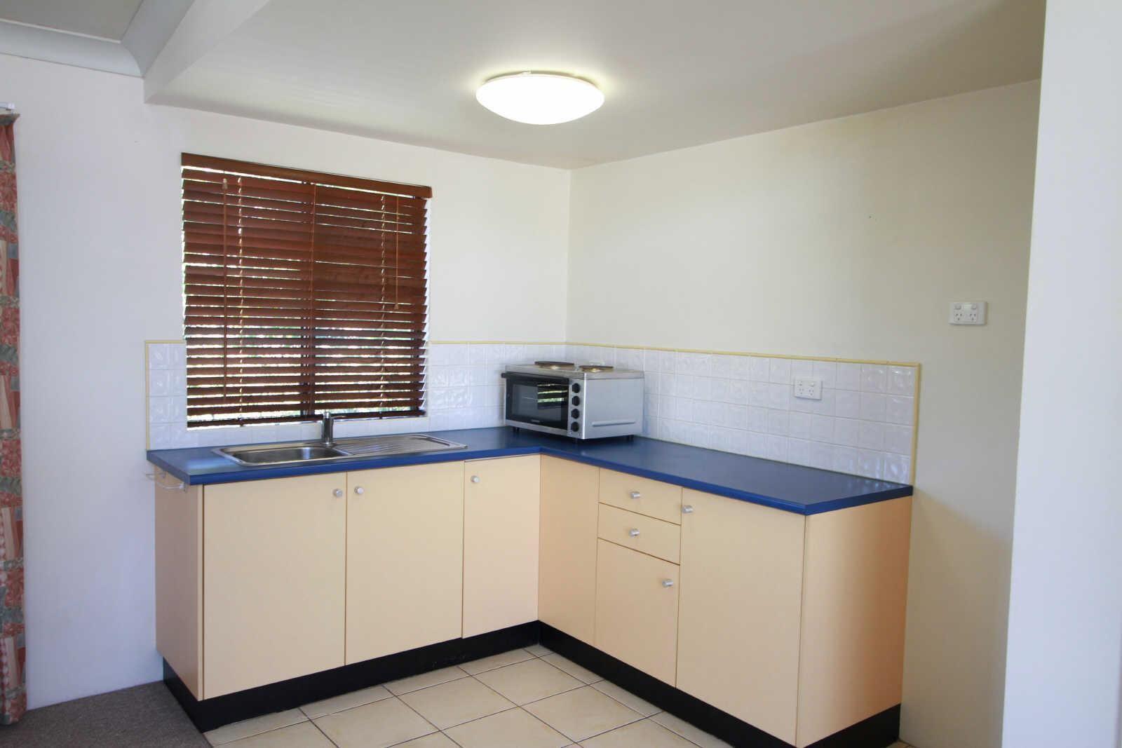 15/91-95 MacIntosh Street, Forster NSW 2428, Image 2