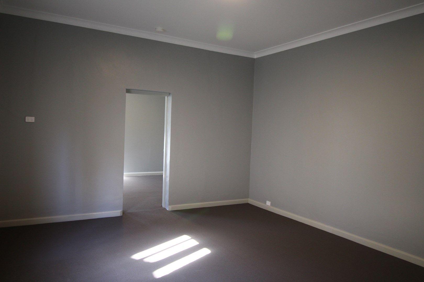 5/38 Albert  Street, Petersham NSW 2049, Image 0