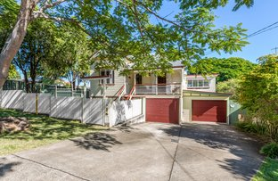 Picture of 15 Bright Street, Newtown QLD 4305