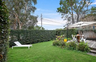 Picture of 3/1823 Pittwater Road, Mona Vale NSW 2103