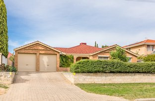 Picture of 120 Talbot Road, Swan View WA 6056