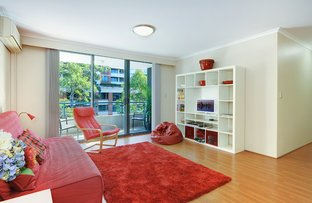 Picture of 37/208 Pacific Highway, Hornsby NSW 2077