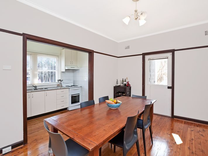 2 Soudan Street, Randwick NSW 2031, Image 1