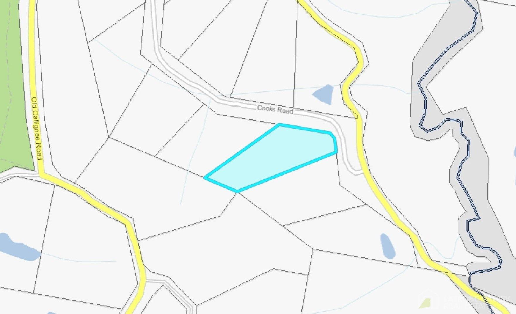 6 Cooks Road, Callignee VIC 3844, Image 2