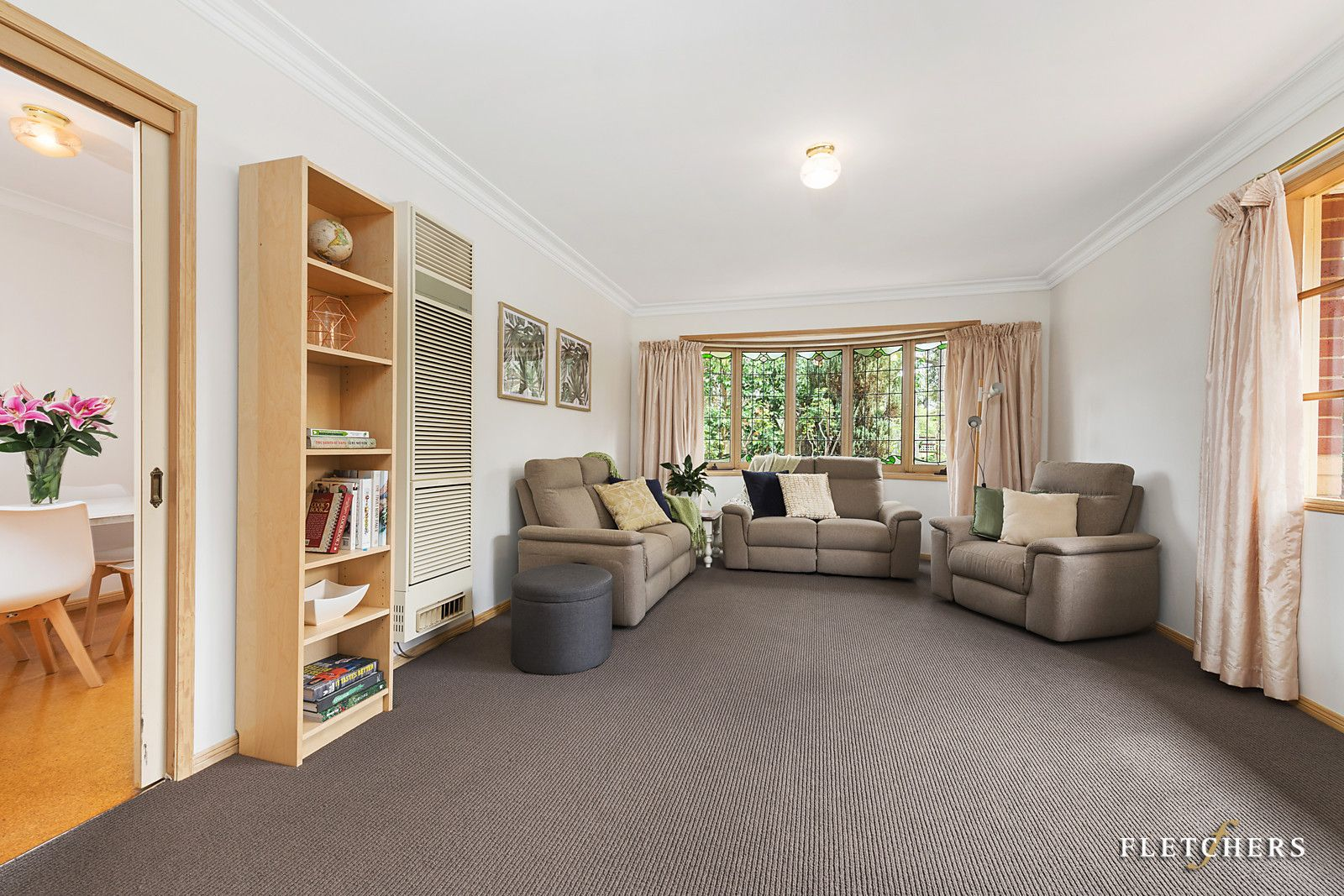 2/12 Clifford Court, Forest Hill VIC 3131, Image 1