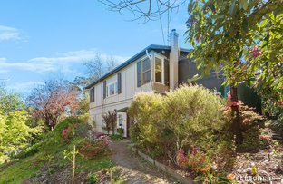 Picture of 85 Martin Street, Belgrave VIC 3160