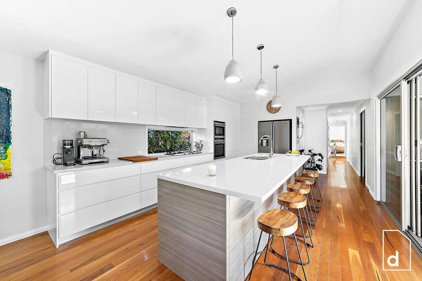 10 Ocean  Street, Towradgi NSW 2518, Image 1