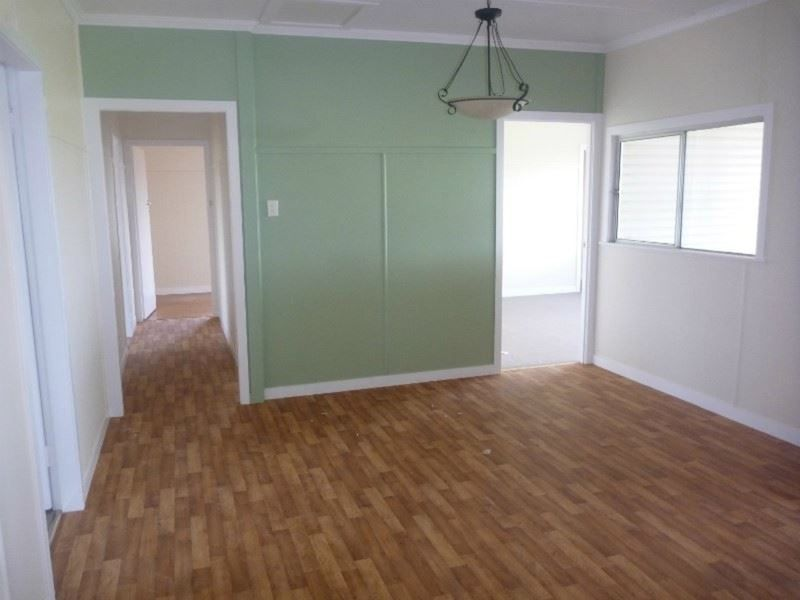 23 Free Street, Nobby QLD 4360, Image 2
