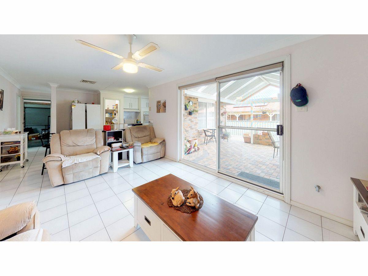 39 Murrayfield Drive, Dubbo NSW 2830, Image 1