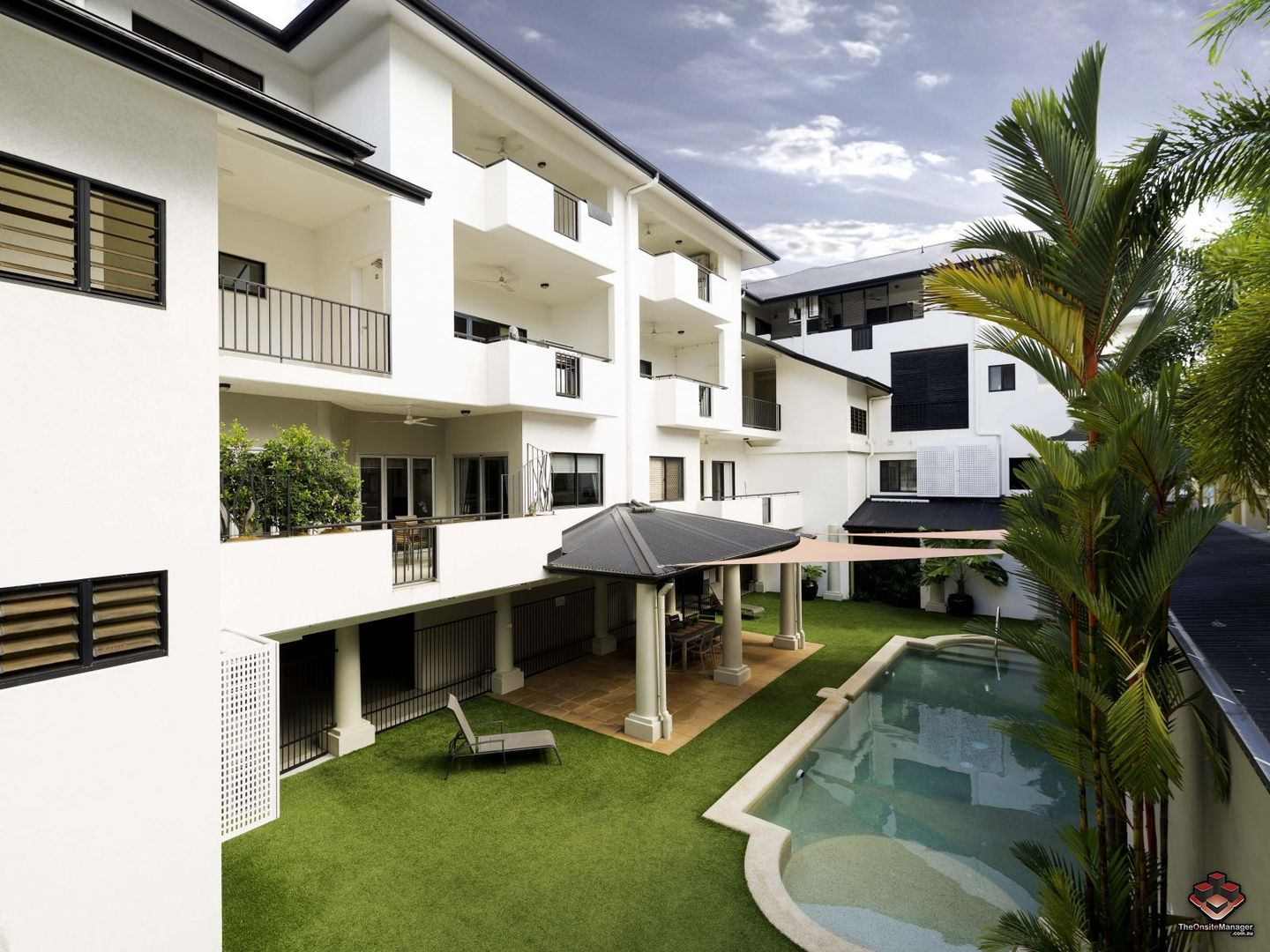 ID:3914905/77 Spence Street, Cairns City QLD 4870, Image 0