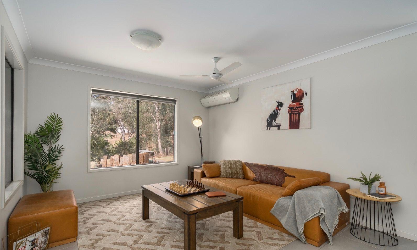 285 Bamboo Drive, Woodhill QLD 4285, Image 2