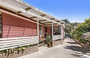 Picture of 11 Pacific Highway, Lake Haven NSW 2263