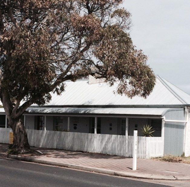 22 Victoria Street, Robe SA 5276, Image 0