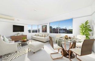 Picture of 5/4 Kensington Road, Kensington NSW 2033
