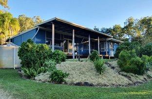 Picture of 210 Craig Road, Koumala QLD 4738