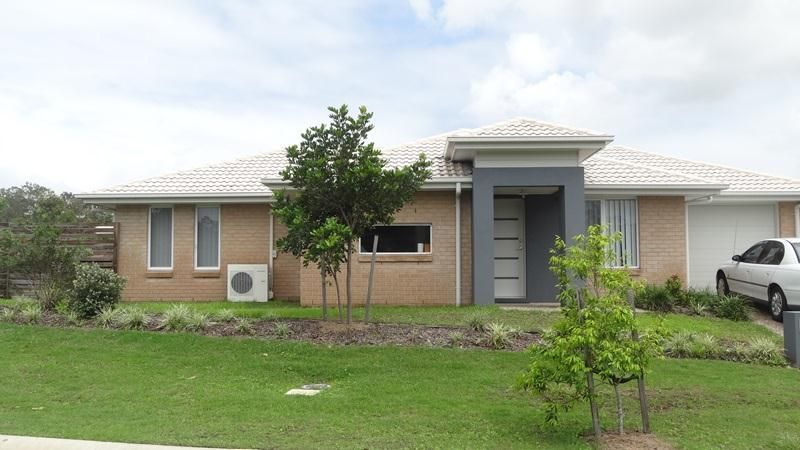#15B Coldstream Way, Holmview QLD 4207, Image 0