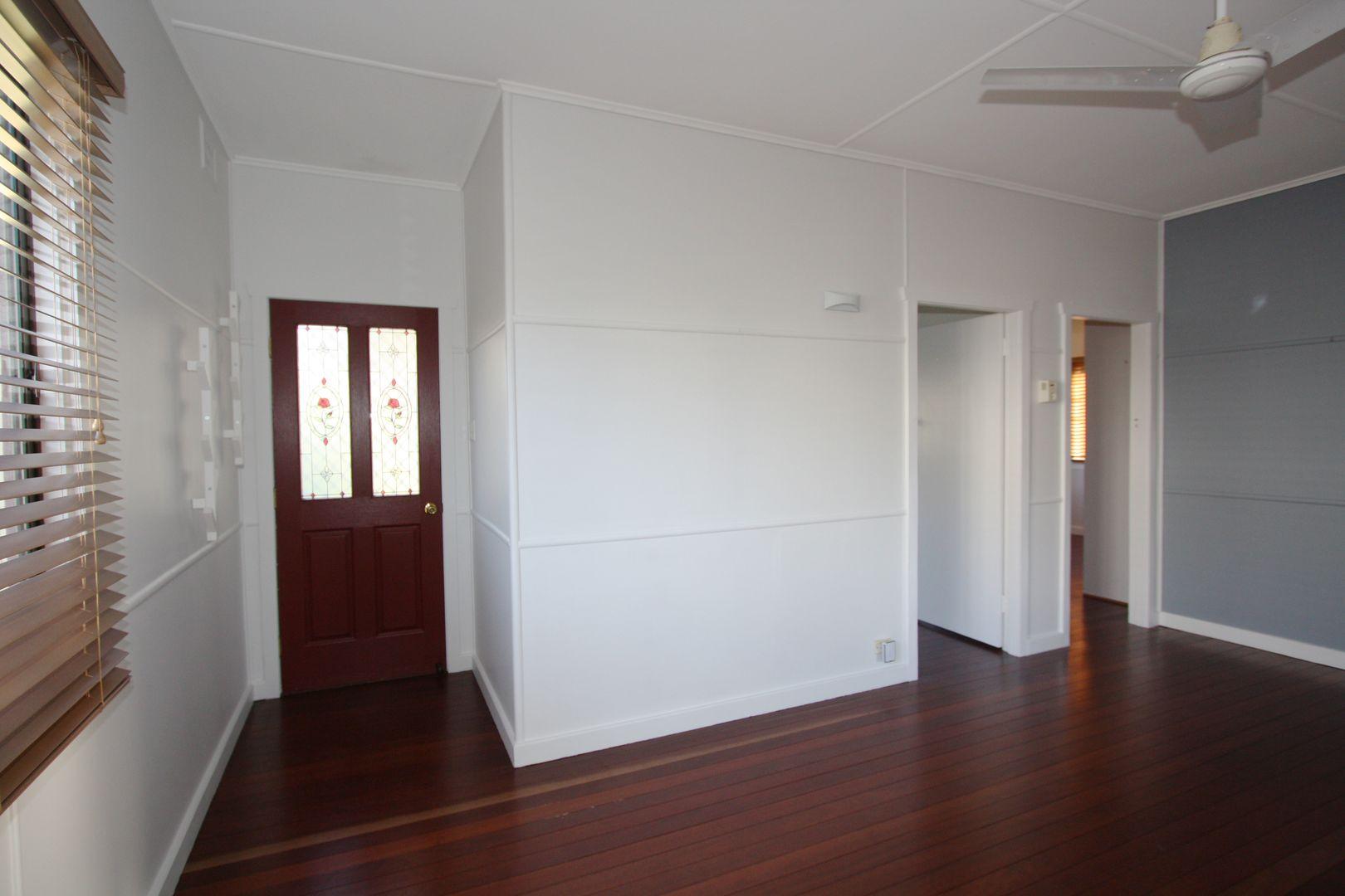 19 GEORGE STREET, Murwillumbah NSW 2484, Image 2