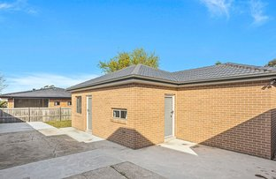 Picture of 276A West Botany Street, Rockdale NSW 2216